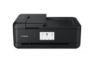 Canon renouvelle ses gammes Pixma et CanoScan