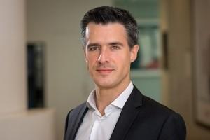 La Société Générale lance un incubateur de fintechs pour les activités de marché
