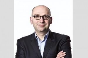 Rami Houbby arrive chez Mitel au poste de vice-président des ventes cloud