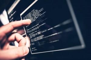 En France, les développeurs PHP sont les mieux payés