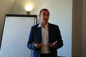Solidworks 2019 : Dassault Systemes veut accélérer l'expérience utilisateur