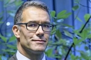 Berger-Levrault : Tugdual Le Bouar nommé directeur marketing produit