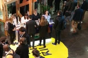 200 offres IT prévues sur Euratechnologies à Lille