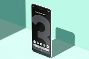 Google Pixel 3XL, vous reprendrez bien un peu d'IA ?