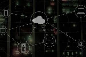 AWS récupère des contrats d'1 Md$ avec SAP et Symantec