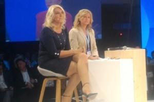 La SNCF centralise ses données de transport dans le cloud public d'IBM