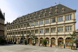 IT Tour Strasbourg 2018 : Témoignages DSI et simulation de cyberattaque au menu