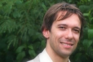 La MAIF recrute Eric Larcher au poste de CSO Groupe