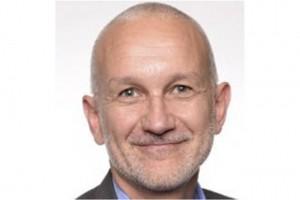 NetApp nomme Jean-François Marie responsable EMEA de sa division stockage et logiciel