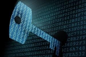 L'ICANN renforce la sécurité de la clé racine de l'Internet