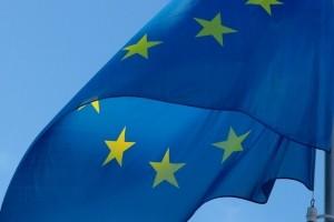 L'Europe retient Airbus et Atos pour sa stratégie de cyberdéfense
