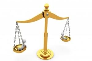 Jurisprudence : licences logicielles et intégration ne sont pas liées a priori