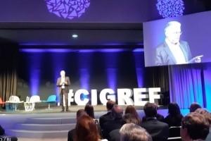 Bernard Duverneuil (Cigref) : « Former les talents au numérique dans tous les métiers »