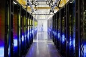 Datacore intègre la protection électronique d'Eaton