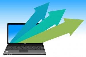 Microsoft et Google plébiscitent les apps web progressives