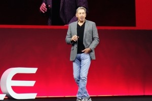 Oracle renforce la protection de son cloud public