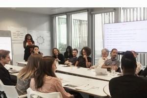 La Société Générale ouvre une école de code gratuite avec Simplon
