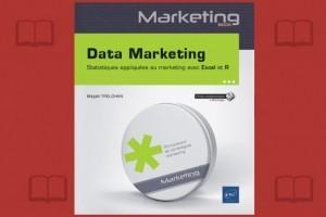Mieux exploiter ses données en marketing