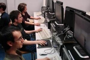 M2i ouvre une école d'informatique à Rouen