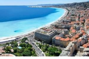 Angels' Bay Invest finance les start-ups de Skema à Lille, Sophia et Paris