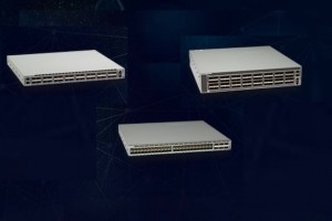 Après Juniper et Cisco, Arista se lance dans la course à l'Ethernet 400G