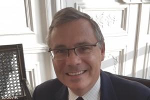 La Mutuelle Générale, premier client français de Workday dans la paie