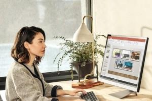 Office Professionnel 2019 : Prix en hausse de 7,4%