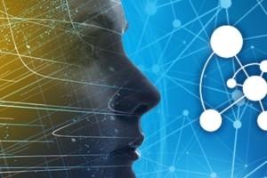 Pfizer recrute des start-ups de l'e-santé