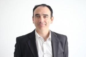 Rachat IBM/Red Hat : Les réactions de la communauté open source