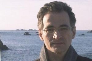 La direction de l'agence du numérique de la sécurité civile est attribuée à Michel Monneret