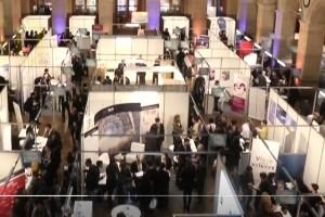 DataJob recrute des spécialistes IA le 22 novembre à Paris