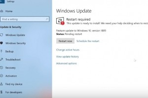 Report de la MAJ Windows 10 d'octobre : Quels impacts sur le support