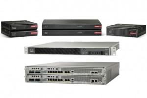 8 routeurs et appliances Cisco touchés par une vulnérabilité exploitée