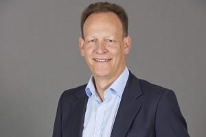 Mark Jopling à la tête des ventes EMEA de Riverbed