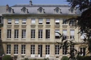 IT Tour Reims 2018 : Plus que 48h pour vous inscrire !
