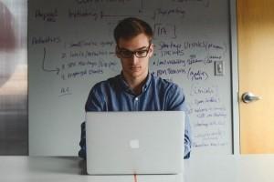 Robert Walters s'ouvre aux freelances IT