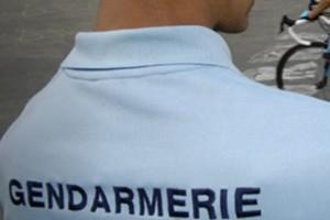 La Gendarmerie nationale modernise son portail RH avec SAP Fiori