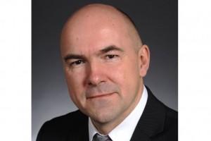 Thierry Delville nommé associé PwC au pôle Cyber Intelligence