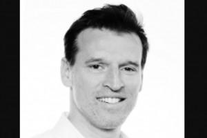 Rémy Deutschler devient directeur général de Milestone