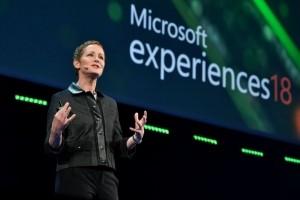 Microsoft revendique 95% du CAC 40 sur Azure