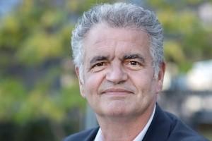 Jamal Labed, DG d'Easyvista : « La robotisation des services peut s'appuyer sur l'ITSM »