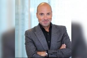 Patrick Berdugo prend la direction commerciale de Trend Micro France