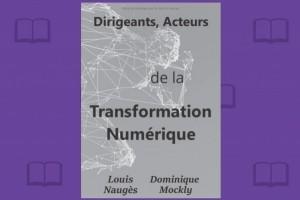 B.a.-ba de la transformation numérique
