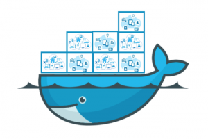 Docker dévoile un programme de migration des apps Windows Server