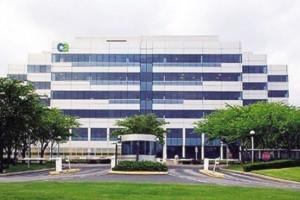 2 000 postes supprimés chez CA Technologies après le rachat parBroadcom