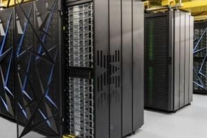 Top500 des supercalculateurs : Trio de tête dominé par les Etats-Unis