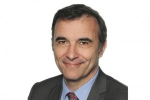 Patrick Chenebaux devient associé en charge de l'IT chez X-PM
