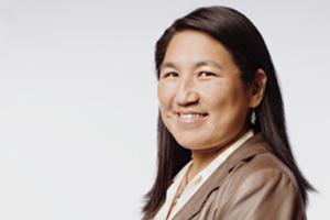 Utiliser l'open source améliore les revenus des partenaires de Cisco