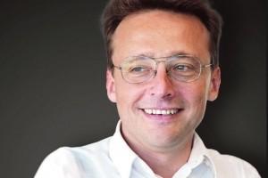 L'industriel Legrand rachète Netatmo, spécialiste de la domotique