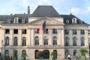 IT Tour Orléans '18 : Les responsables IT et sécurité de Dior, Gras Savoye et Vorwek interviendront